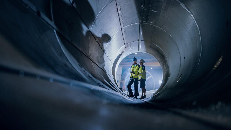 Statybos produktų ir <br>suvirinimo procesų<br>sertifikavimas